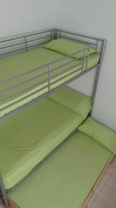 Apartment Paseo de Frascuelo, Apartmanok  Churriana de la Vega - big - 6