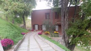 Residence Calaghena