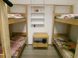 Guest House Rodnichok, Pensionen  Kaluga - big - 15