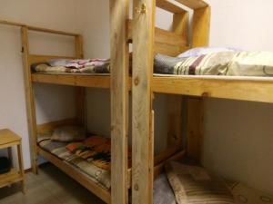 Guest House Rodnichok, Pensionen  Kaluga - big - 12