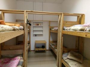 Guest House Rodnichok, Pensionen  Kaluga - big - 11