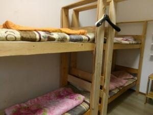 Guest House Rodnichok, Pensionen  Kaluga - big - 7