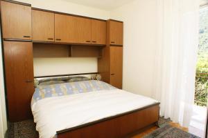 Double Room Trpanj 250a