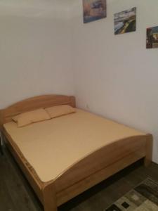 Rooms Adrijana
