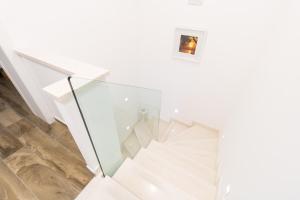 Apartment Allure, Апартаменты  Дубровник - big - 15