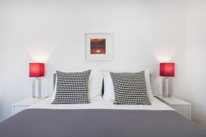 Apartment Allure, Appartamenti  Dubrovnik - big - 8
