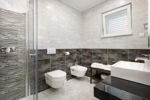 Apartment Allure, Апартаменты  Дубровник - big - 6