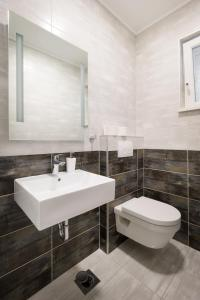 Apartment Allure, Апартаменты  Дубровник - big - 41