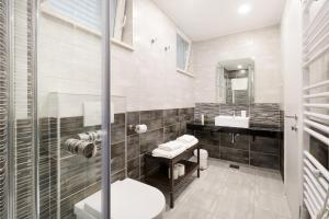 Apartment Allure, Appartamenti  Dubrovnik - big - 38