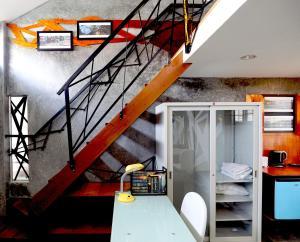 Phuket Paradiso, Affittacamere  Chalong  - big - 38