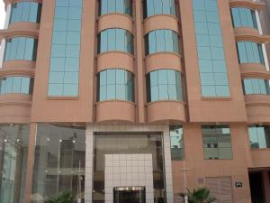 Al Tayyar Suites & Hotel Apartments - Riyadh(Families Only), Aparthotels  Riad - big - 56