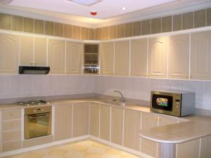 Al Tayyar Suites & Hotel Apartments - Riyadh(Families Only), Aparthotels  Riad - big - 7