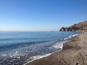 Camping La Focetta Sicula - AbcAlberghi.com
