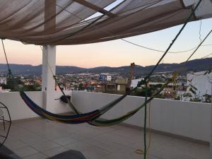 Marimba's Park Homes, Prázdninové domy  Tuxtla Gutiérrez - big - 11