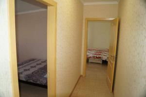 Guest House Violetta