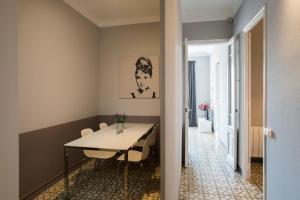 Barcelonaguest, Apartmány  Barcelona - big - 9