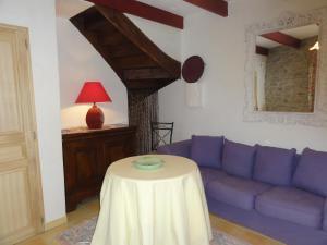 Chambres d'hôtes Air Marin