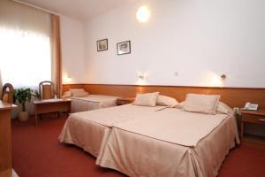 Twin Room Starigrad 3333h, Vendégházak  Starigrad-Paklenica - big - 5