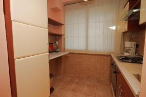 Apartment Rovinj 7195d, Апартаменты  Ровинь - big - 16