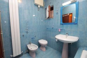 Apartment Rovinj 7195d, Апартаменты  Ровинь - big - 15