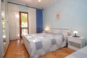 Apartment Rovinj 7195d, Апартаменты  Ровинь - big - 19