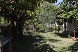 Apartment Rovinj 7195d, Apartments  Rovinj - big - 28