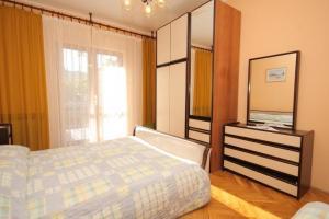 Apartment Rovinj 7195d, Апартаменты  Ровинь - big - 12