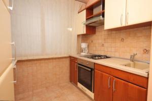 Apartment Rovinj 7195d, Апартаменты  Ровинь - big - 10
