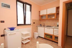 Apartment Rovinj 7195f, Ferienwohnungen  Rovinj - big - 7