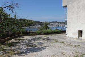 Apartment Pula 7681b, Appartamenti  Pola - big - 23