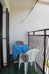 Apartment Pula 7681b, Appartamenti  Pola - big - 12