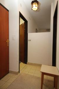 Apartment Pula 7681b, Appartamenti  Pola - big - 8