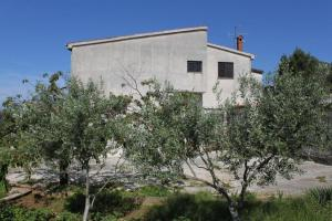 Apartment Pula 7681b, Appartamenti  Pola - big - 14