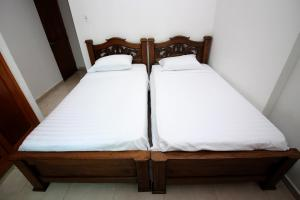 Hotel Casa El Mangle, Guest houses  Cartagena de Indias - big - 7