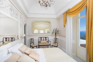 Luxury Villa Excelsior Parco - AbcAlberghi.com