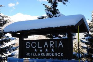 Solaria 5404 - AbcAlberghi.com
