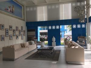 My Resort Hua-Hin