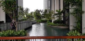 M City Kuala Lumpur, Apartmány  Kuala Lumpur - big - 2
