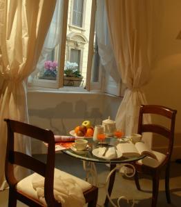 Milano Suites - AbcAlberghi.com