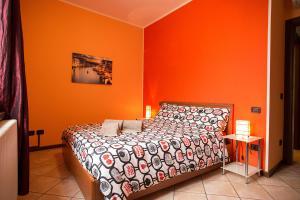 Casa Alla Riva - AbcAlberghi.com