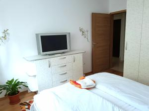 Grand'Or Home Loft, Apartments  Oradea - big - 9
