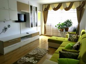 Grand'Or Home Loft, Apartments  Oradea - big - 1