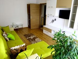 Grand'Or Home Loft, Apartments  Oradea - big - 4