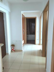 Grand'Or Home Loft, Apartments  Oradea - big - 3