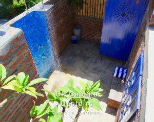 Ok Cabana Negombo, Апартаменты  Негомбо - big - 34