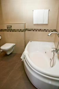 Porto Azzurro Aparthotel, Hotely  St Paul's Bay - big - 3