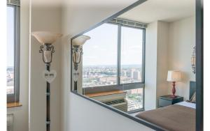 PremiumAppartement met 2 Slaapkamers