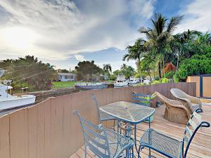 2455 Key Largo Lane Home
