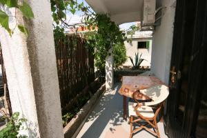 Apartment Stara Novalja 4063f