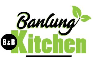 Banlung Kitchen, Panziók  Banlung - big - 48